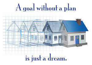 Why plans matter when building your dream home