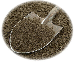 Purchasing property the real dirt on buying dirt