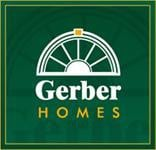 gerberhomes