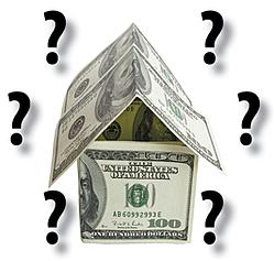 Gerber-Homes-Rochester-NY, Home-Renovation, home-remodeling, Remodeling-Rochester-NY, Real-Value-of-Home-Renovation