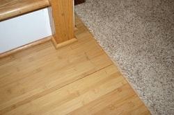 bamboo flooring Rochester NY
