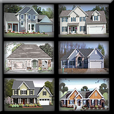 Gerber-Homes-Family, Build-your-dream-home, Build-New-Personalized-Homes