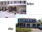 home-builders; remodeling; additions; Rochester-homes