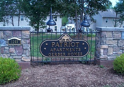 new home builders Rochester NY