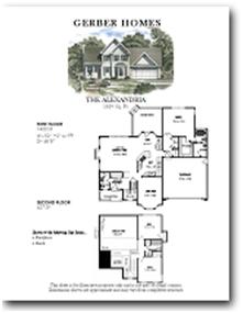 ny custom homes june1