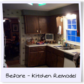 Kitchen Remodel By Gerber Homes And Additions In Ontario NY ...