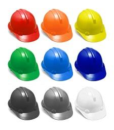 select best rochester builder