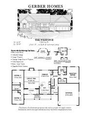 weston2 floor plan
