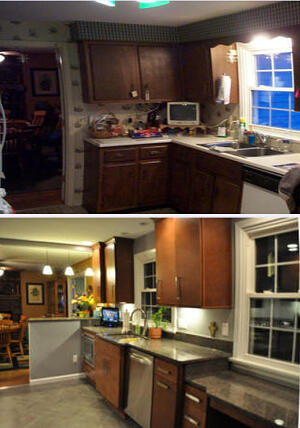 Rochester-area-kitchen-remodeling-the-big-take-away