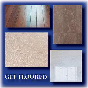 Fet Floored