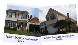 Rochester-area-remodeling-which-projects-make-the-most-sense