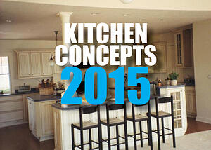 Kitchen-concepts-for-2015