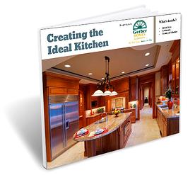 optimal kitchen design.  Optimal Kitchen Designs And Layouts