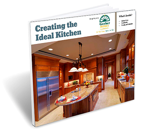 gerber-kitchen-ebook