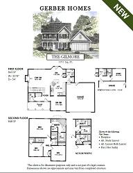 gilmore-floor-plan.jpg