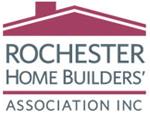 Rochester Home Builders Association - Gerber Homes Associations