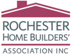 Rochester Home Builders Association - Gerber Homes Associations