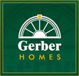 gerber-homes-logo.jpeg
