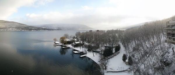 Canandaigua_Lake_NY