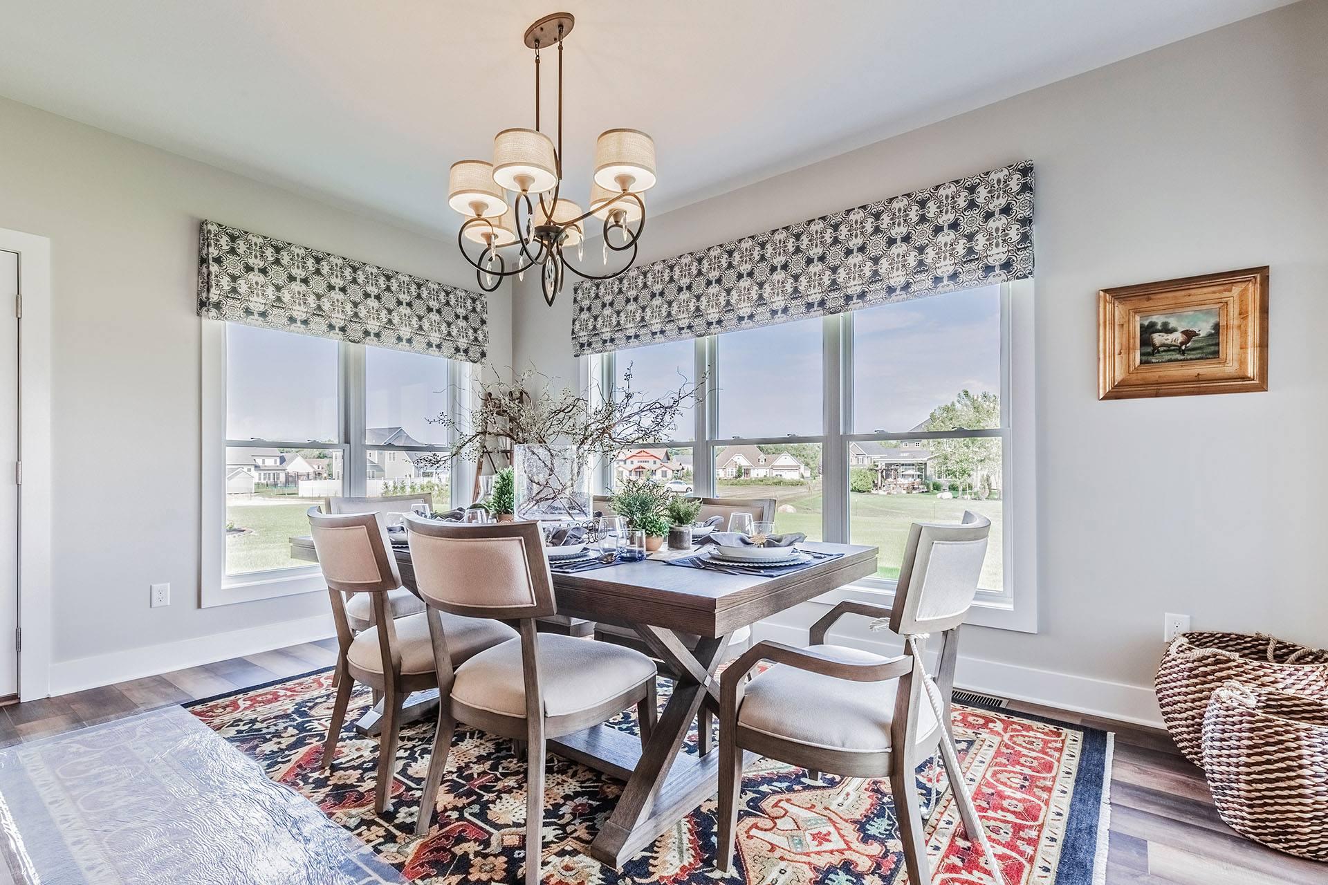 Gerber-Homes-The-Magnolia-Floor-Plan-7