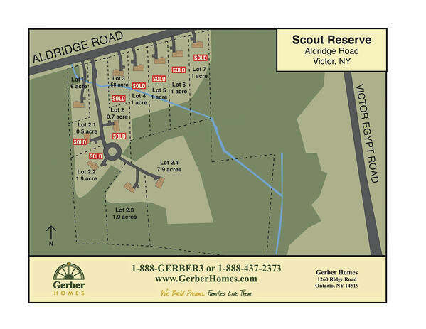 20200814_SCOUTS RESERVE MAP_8