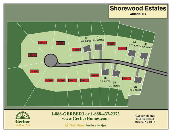 2021.01.25_Shorewood Estates- Ontario-1