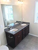 A-Visual-Walk-Through-the-Homebuilding-Process-in-Rochester10.jpg