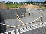 A-Visual-Walk-Through-the-Homebuilding-Process-in-Rochester4.jpg