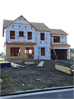 A-Visual-Walk-Through-the-Homebuilding-Process-in-Rochester5.png