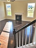 A-Visual-Walk-Through-the-Homebuilding-Process-in-Rochester9.jpg