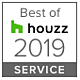 Gerber-Homes-Best-of-Houzz-2019