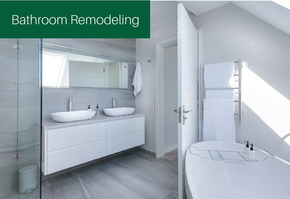 Bathroom Remodeling2-356245-edited