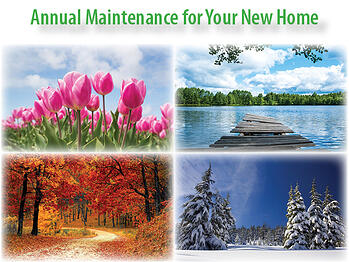Annual-Maintenance-Web-Page