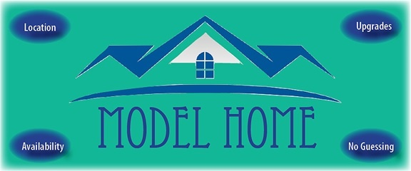 Essentials for Evaluating the Suitability of a Model Home