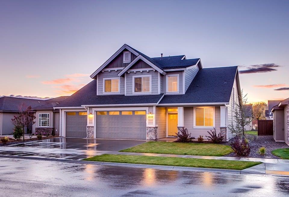 Gerber-Homes-Custom-Home-Builder-in-Rochester