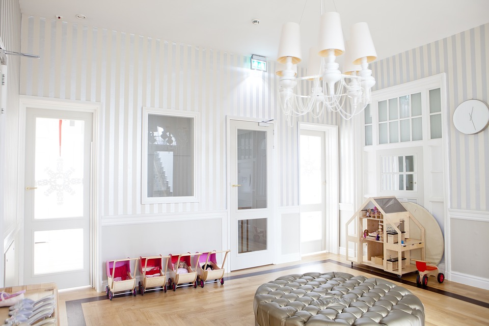 Gerber-Homes-You-need-space-for-the-kids