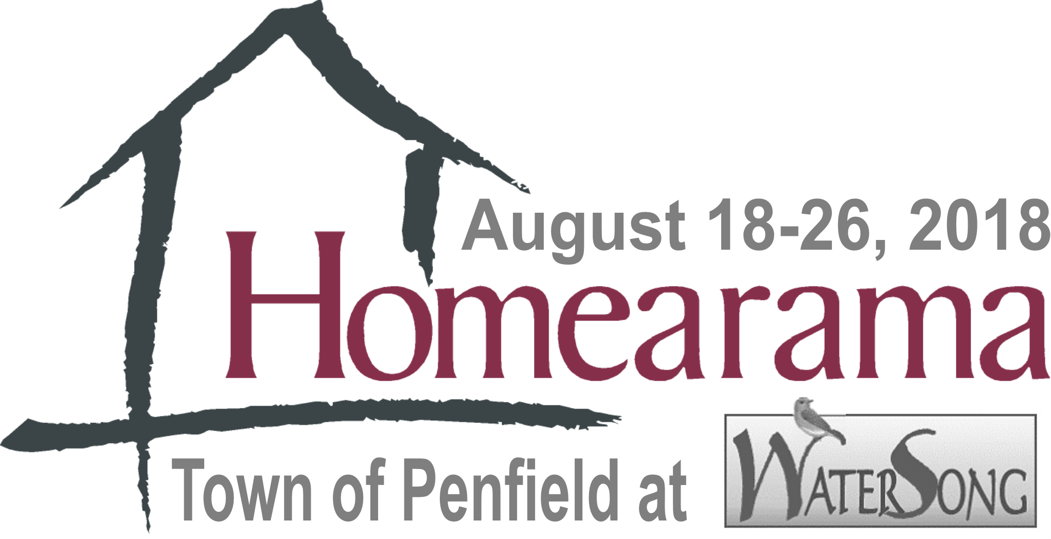 Prepare Yourself Before Attending Homerama in Rochester NY this August