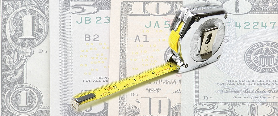 Rochester Remodeling Measuring the Cost Before You Begin