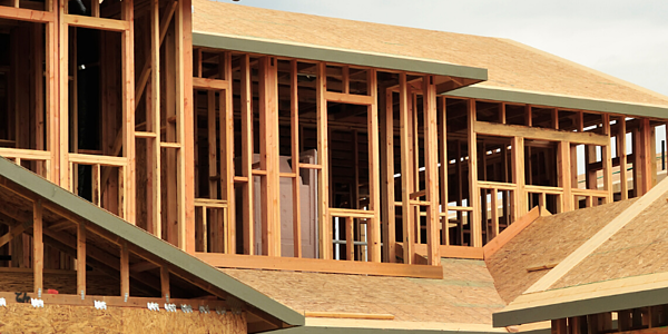 Understanding the construction process for your rochester ny custom home