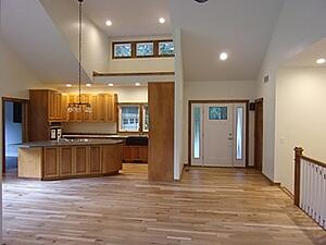 When Remodeling Is More Than Just Freshening Up Your Home_11
