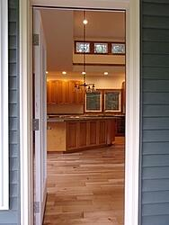 When Remodeling Is More Than Just Freshening Up Your Home_12
