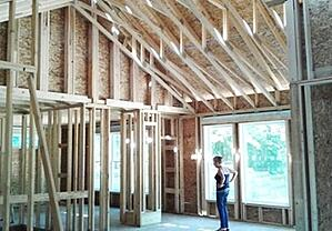 When Remodeling Is More Than Just Freshening Up Your Home_6