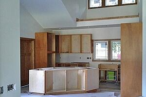 When Remodeling Is More Than Just Freshening Up Your Home_7