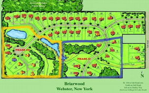 Gerber-Homes-Briarwood-Estates-Webster-NY