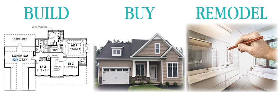 Build-Buy-or-Remodel-What's-the-Right-Choice-for-Your-Rochester-Home.jpg