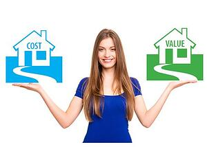 Building-Your-New-Home-Are-You-Focused-on-Cost-for-Value.jpg