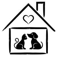 Building-a-Rochester-area-Home-That-Pampers-Your-Pet.jpg