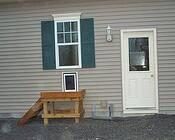 Building-a-Rochester-area-Home-That-Pampers-Your-Pet2.jpg