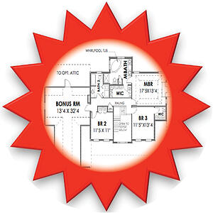 Building-your-NY-home-what-makes-a-floor-plan-a-great-floor-plan