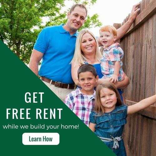 CTA 2-Free Rent